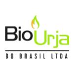 biourja_brasil