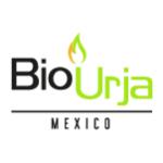 biourja_mexico