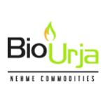biourja_nehme