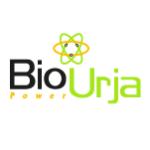 biourja_power