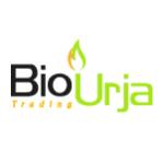biourja_trading