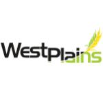 westplains