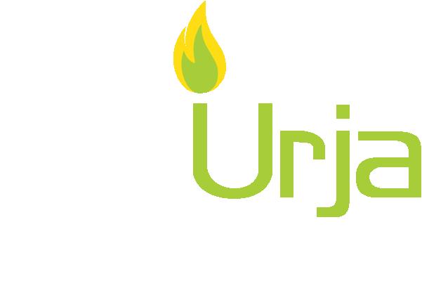 BioUrja Group